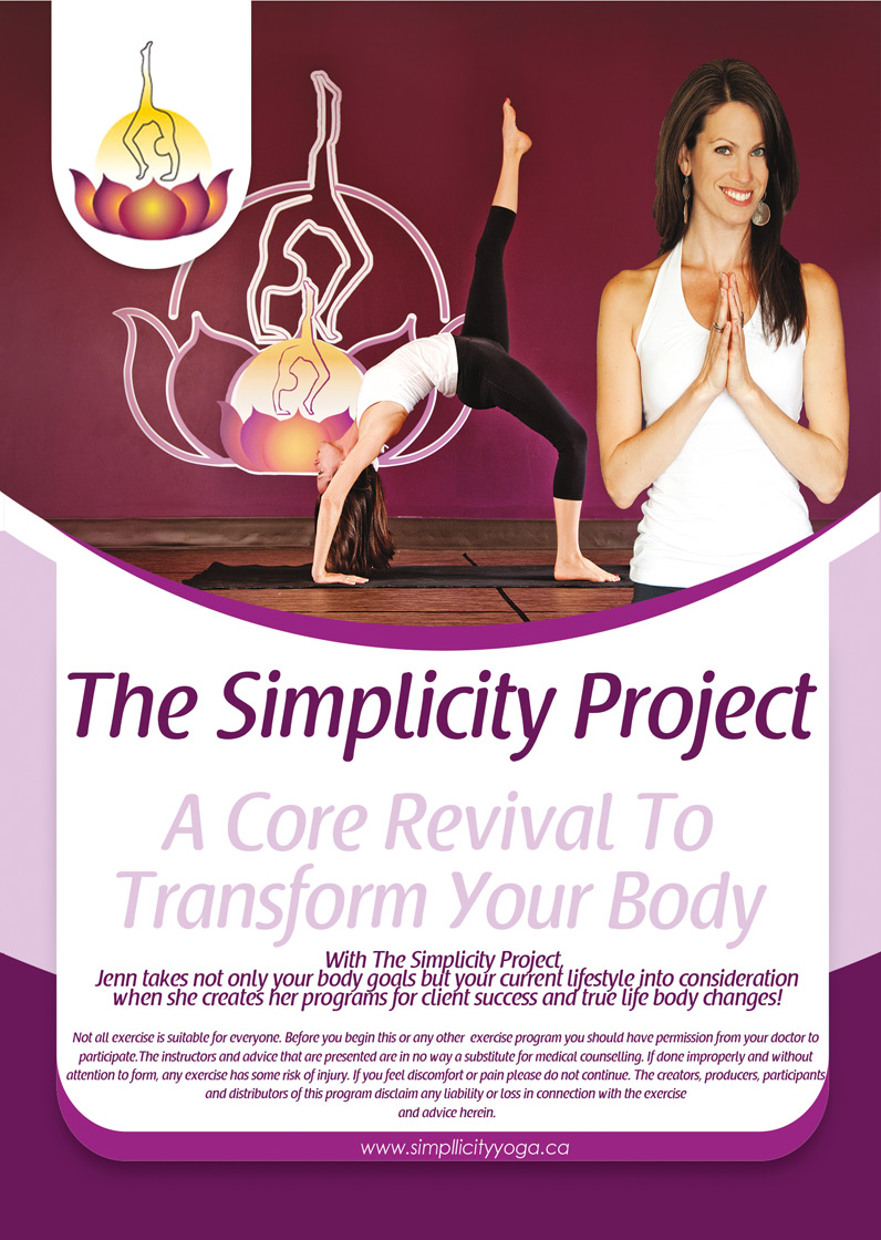 The-Simplicity-Project-DVD